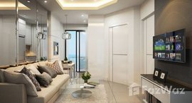 Available Units at Siam Oriental Star