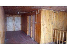 10 Habitaciones Casa en venta en San Antonio, Valparaíso Cartagena, Valparaiso, Address available on request