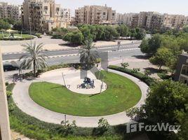 1 Bedroom Apartment for sale in Al Ramth, Dubai Al Ramth 37