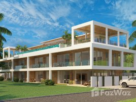 4 Bedrooms Townhouse for sale in Bo Phut, Koh Samui 4 Bedroom Townhouse For Sale in Choeng Mon