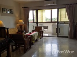 1 Bedroom Condo for rent in Suthep, Chiang Mai Sky Breeze Condo