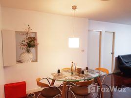 2 Bedrooms Condo for rent in Bang Chalong, Samut Prakan Nouvelle Condo Thana City