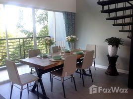 2 Bedrooms Condo for sale in Rim Tai, Chiang Mai Urban Maerim