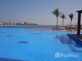 1 Bedroom Apartment for rent in Tiara Residences, Dubai Diamond at Tiara Residences