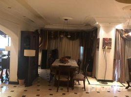 Cairo Apartment For Sale In Ard El Gold, ( Heliopolis ) 6 卧室 住宅 售