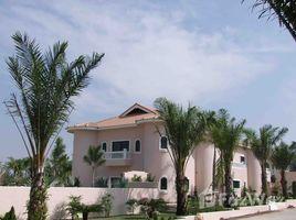 5 ห้องนอน บ้าน ขาย ใน โป่ง, พัทยา หมู่บ้านซานต้า มาเรีย