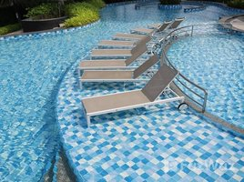 1 Bedroom Property for rent in Bang Sare, Pattaya Del Mare