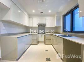 迪拜 Maple at Dubai Hills Estate Brand New | Vacant | Call to View 3 卧室 别墅 租