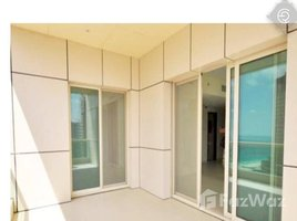 2 Bedrooms Apartment for rent in Oceanic, Dubai The Royal Oceanic