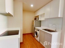 2 Bedrooms Apartment for sale in Suthep, Chiang Mai The Nimmana Condo
