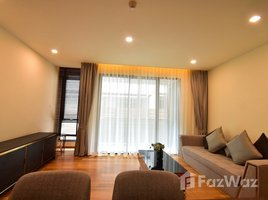 3 Bedrooms Condo for sale in Phra Khanong, Bangkok MIELER Sukhumvit 40