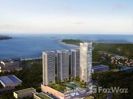 1 Bedroom Property for sale in Bei, Preah Sihanouk Prince Golden Bay