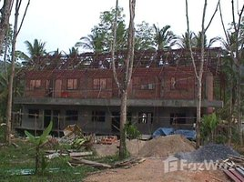 N/A Land for sale in Ao Nang, Krabi Ao Nang Land for Sale in the Middle of Nature