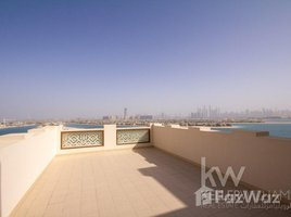 6 Bedrooms Penthouse for sale in Kingdom of Sheba, Dubai Balqis Residences