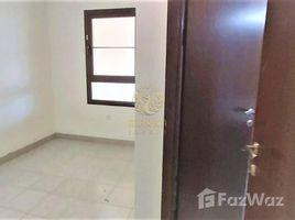 4 Bedrooms Villa for sale in Bloom Gardens, Abu Dhabi Bloom Gardens