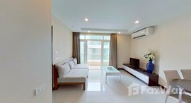 Available Units at The Unique at Nimman