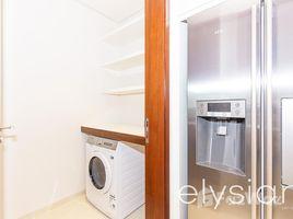 1 Bedroom Apartment for sale in Vida Residence, Dubai Vida Residence 2