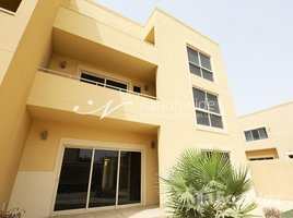 3 Bedrooms Townhouse for sale in , Abu Dhabi Khannour Community