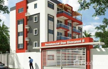Residencial Don Giovanni II in , San Cristobal