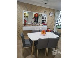 槟城 Tanjong Tokong Tanjung Bungah 3 卧室 住宅 租