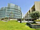 4 Bedrooms Apartment for sale at in Al Muneera, Abu Dhabi - U794478