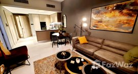 Available Units at Oxford Residence 2