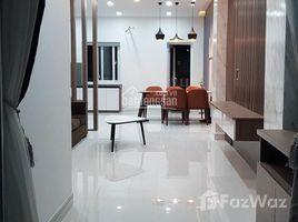 河內市 Hang Trong Cho thuê nhà phố theo nhu cầu sử dụng của khách hàng 3PN/4PN/5PN, liên hệ: 0909.797.244 开间 屋 租