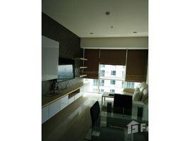 万丹 Tangerang apartement u residence lippo karawaci 2 卧室 住宅 售