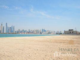 N/A Land for sale in Signature Villas, Dubai Signature Villas Frond N