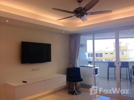 Studio Apartment for sale in Patong, Phuket Phuket Palace