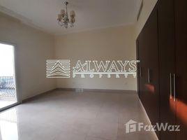 5 Bedrooms Villa for rent in Jumeirah 1, Dubai Jumeirah 1 Villas