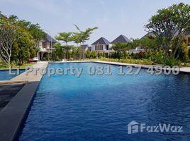 3 Bedrooms House for sale in Tembalang, Jawa Tengah Citragrand, Semarang, Jawa Tengah