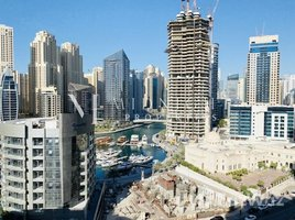 3 Bedrooms Apartment for rent in , Dubai The Zen Tower