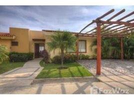 3 Habitaciones Casa en venta en , Nayarit Hwy 200 Punta Esmeralda, Riviera Nayarit, NAYARIT