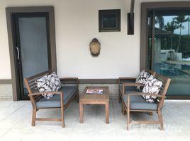 3 Bedrooms Villa for rent in Pa Khlok, Phuket Orchid Lane Mission Hill