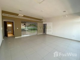 2 chambres Immobilier a vendre à , Dubai Croesus