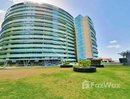 3 Bedrooms Apartment for rent at in Al Muneera, Abu Dhabi - U838310