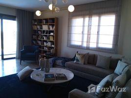 Marrakech Tensift Al Haouz Na Marrakech Medina Villa 3 chambres - Route de l'ourika 3 卧室 别墅 售