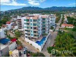 2 Habitaciones Departamento en venta en , Nayarit 102 Albatros TH3