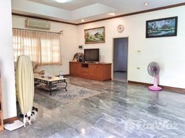 4 Bedrooms House for sale in Nong Prue, Pattaya View Point Villas