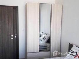 1 Bedroom Condo for rent in Bang Kapi, Bangkok Ideo Mobi Asoke