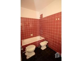 1 Habitación Apartamento en alquiler en , Buenos Aires AV. SAN JUAN al 1100