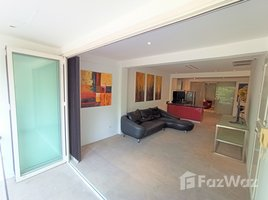1 Bedroom Condo for rent in Choeng Thale, Phuket The Lofts Surin Beach