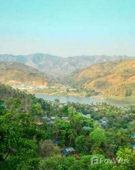 Property for rent inချင်းပြည်နယ်, မြန်မာ