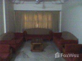 Gujarat Ahmadabad Surdhara Circle 4 卧室 住宅 售