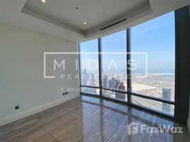 4 Bedrooms Penthouse for sale in Burj Khalifa Area, Dubai Burj Khalifa