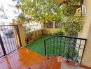 4 Bedrooms Townhouse for sale at in Indigo Ville, Dubai - U707868