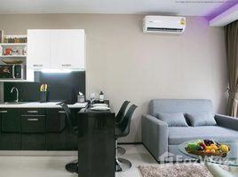 1 Bedroom Condo for sale in Rawai, Phuket Rawai Beach Condominium