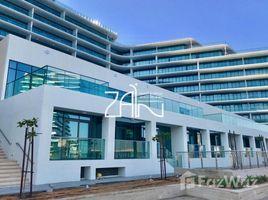 阿布扎比 Al Bandar Al Hadeel 3 卧室 联排别墅 售