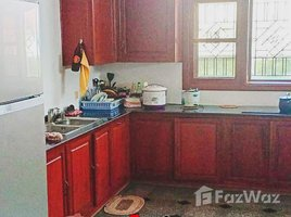 7 Bedrooms House for sale in Svay Dankum, Siem Reap Other-KH-85860